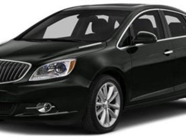 2015 buick verano leather coquitlam british columbia used car for sale 2210224. Black Bedroom Furniture Sets. Home Design Ideas