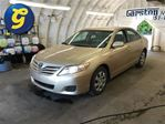 2010 Toyota Camry LE*****PAY $67.22 WEEKLY ZERO DOWN**** in Cambridge, Ontario