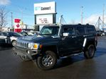 2007 HUMMER H3 ONLY $19 DOWN $120/WKLY!!FOR 36 MONTHS OPEN LOAN! in Ottawa, Ontario