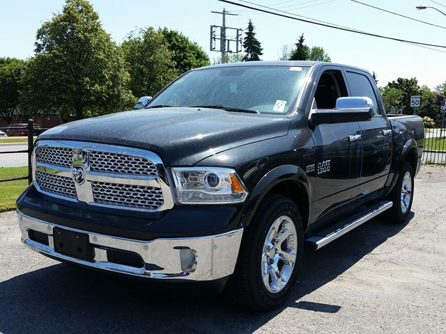 2015 dodge ram gas mileage autos post. Black Bedroom Furniture Sets. Home Design Ideas