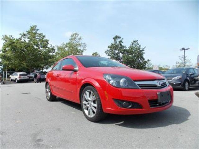 2008 saturn astra xr coquitlam british columbia used car for sale 2213478. Black Bedroom Furniture Sets. Home Design Ideas