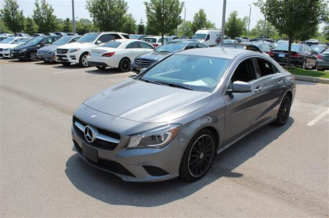 2014 mercedes benz cla250 4matic coupe mercedes benz burlington. Black Bedroom Furniture Sets. Home Design Ideas