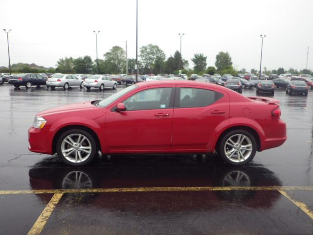 2013 dodge avenger sxt cayuga ontario used car for sale 2215914. Cars Review. Best American Auto & Cars Review
