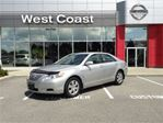2009 Toyota Camry LE in Pitt Meadows, British Columbia