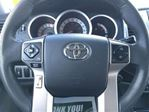 2015 Toyota Tacoma V6 TRD Premium - Leather, Navigation in Waterloo, Ontario image 19