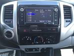 2015 Toyota Tacoma V6 TRD Premium - Leather, Navigation in Waterloo, Ontario image 21