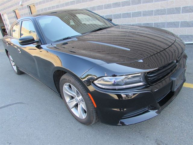 2015 dodge charger sxt power options just like new dartmouth nova scotia used car for sale. Black Bedroom Furniture Sets. Home Design Ideas