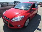 2012 Ford Focus SE/POWER OPTIONS in Dartmouth, Nova Scotia