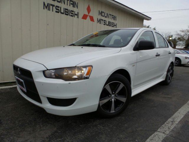 2013 Mitsubishi Lancer DE - Hamilton, Ontario Used Car For ...
