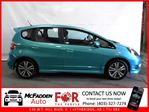 2014 Honda Fit Sport in Lethbridge, Alberta
