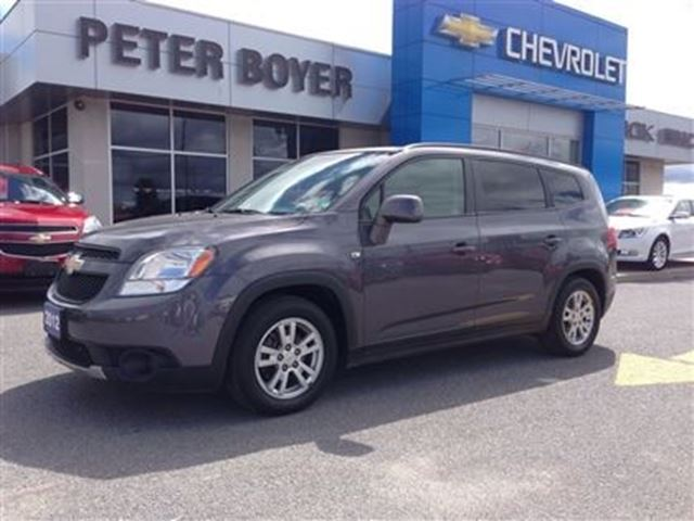 Cars For Sale In Napanee