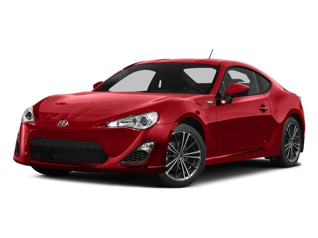 2016 scion fr s brampton ontario new car for sale 2225179. Black Bedroom Furniture Sets. Home Design Ideas