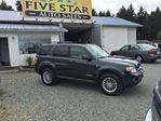 2008 Ford Escape XLT in Parksville, British Columbia