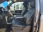 2012 Ford F-150           in Chilliwack, British Columbia image 10