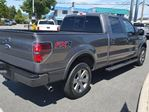 2012 Ford F-150           in Chilliwack, British Columbia image 2