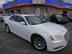 2014 Chrysler 300 Touring in Granby, Quebec