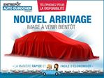 2007 Honda Fit Sport( group. n++lect., cruise, mags, financement in Laval, Quebec