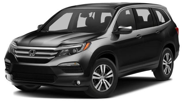 honda pilot 2015 ex l miles per gallon autos post. Black Bedroom Furniture Sets. Home Design Ideas