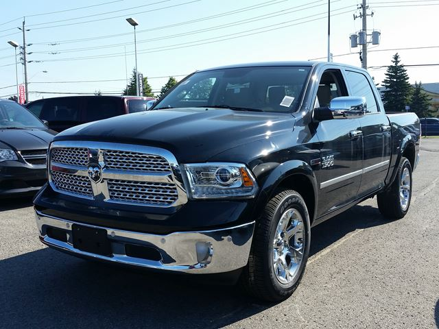 2015 dodge ram 1500 laramie ajax ontario used car for sale 2226499. Black Bedroom Furniture Sets. Home Design Ideas