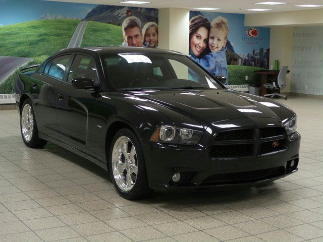 2011 dodge charger r t calgary alberta used car for sale 2227451. Cars Review. Best American Auto & Cars Review