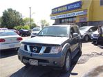 2006 Nissan Pathfinder SE in North Bay, Ontario