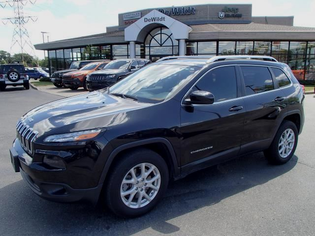 2014 jeep cherokee. Black Bedroom Furniture Sets. Home Design Ideas