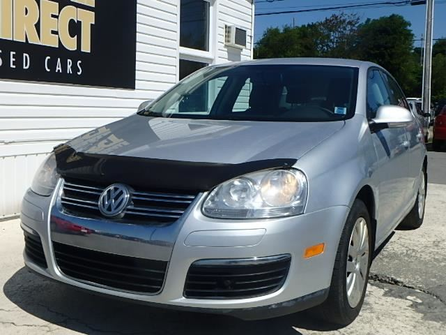 2010 volkswagen jetta sedan tdi 2 0 l halifax nova. Black Bedroom Furniture Sets. Home Design Ideas