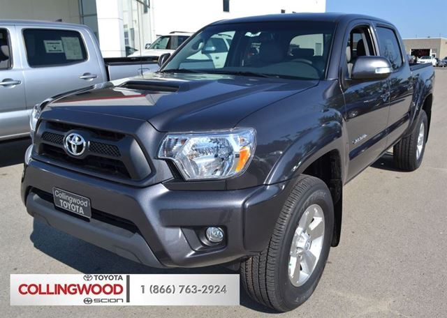2015 Tacoma New Body Style 2017 2018 Best Cars Reviews