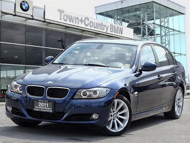 2011 bmw 3 series. Black Bedroom Furniture Sets. Home Design Ideas