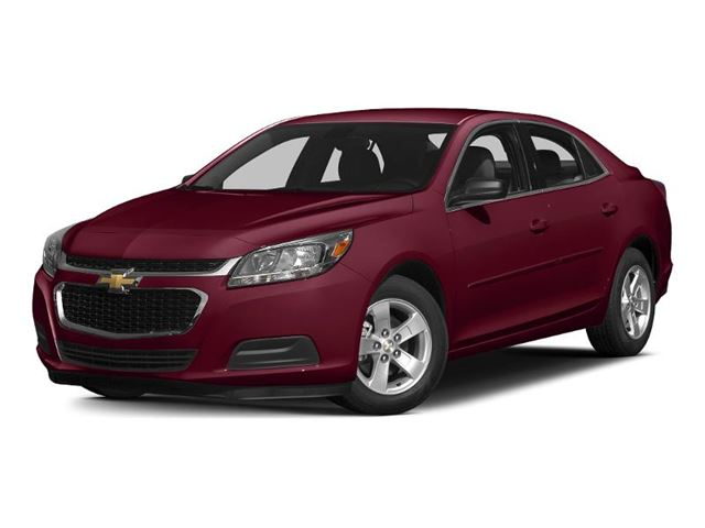 2015 chevrolet malibu 1lt winnipeg manitoba used car for sale 2232041. Black Bedroom Furniture Sets. Home Design Ideas