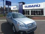 2013 Subaru Outback 3.6R LIMITED TECH in Edmonton, Alberta