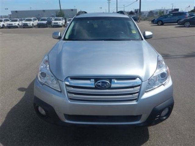 2013 subaru outback 3 6r limited tech edmonton alberta used car for sale 2233040. Black Bedroom Furniture Sets. Home Design Ideas