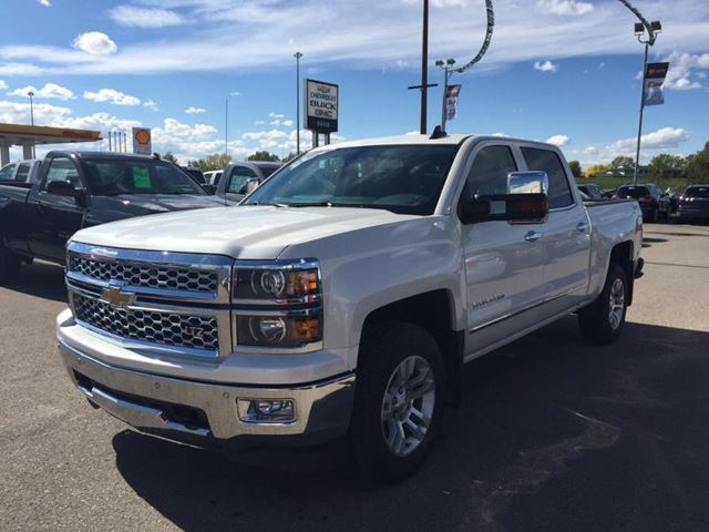 2015 chevrolet silverado 1500 airdrie alberta used car for sale 2233116. Black Bedroom Furniture Sets. Home Design Ideas