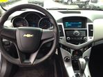 2012 Chevrolet Cruze LS in Campbell River, British Columbia image 3