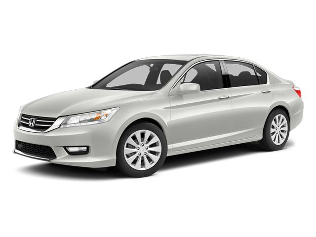 2014 honda accord sedan for 2014 honda accord white