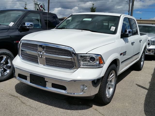 2015 dodge ram 1500 laramie limited vaughan ontario new car for sale 2234035. Black Bedroom Furniture Sets. Home Design Ideas