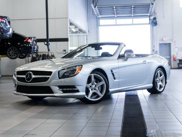 2013 mercedes benz sl class sl550 roadster penticton for 2013 mercedes benz sl550 for sale