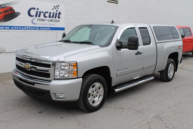 2013 chevrolet silverado 1500 for sale in plattsburgh html autos post. Black Bedroom Furniture Sets. Home Design Ideas