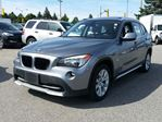 2012 BMW X1 28i in Scarborough, Ontario