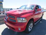 2013 Dodge RAM 1500 Sport in Dartmouth, Nova Scotia