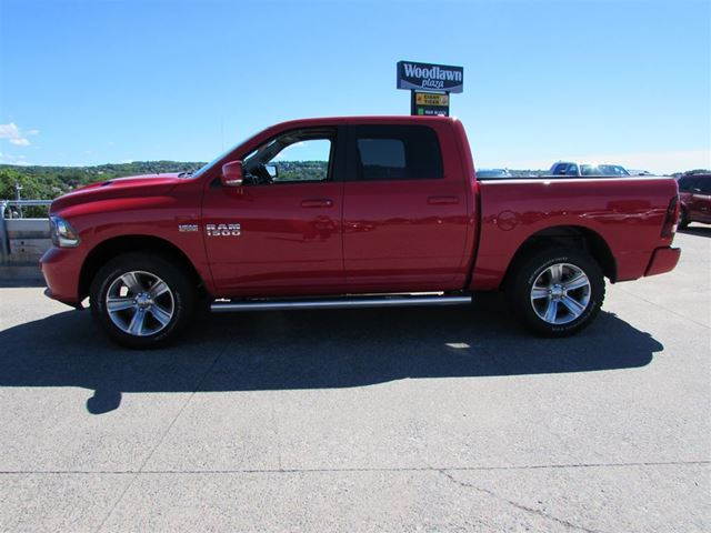 2013 dodge ram 1500 sport dartmouth nova scotia used car for sale. Cars Review. Best American Auto & Cars Review