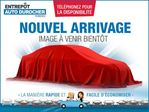 2008 Dodge Grand Caravan SE(Air Clim., Groupe n++lect., Cruise, Comm. Audi in Laval, Quebec