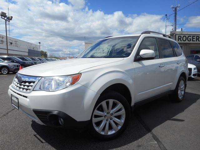 2011 subaru forester 5spd pano roof bluetooth oakville  ontario used car for sale 2237710 does driving manual save gas does manual car save gas