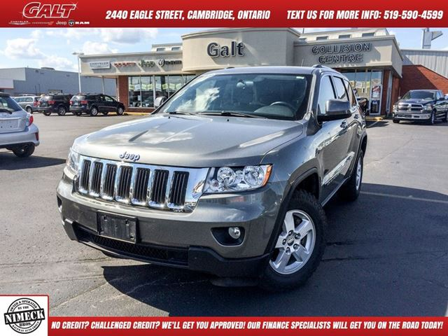 2015 jeep grand cherokee laredo cambridge ontario used car for sale. Black Bedroom Furniture Sets. Home Design Ideas
