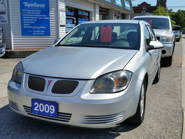 2009 pontiac g5 se w 1sa silver spotless auto glass. Black Bedroom Furniture Sets. Home Design Ideas