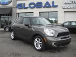 2012 MINI Cooper Countryman ALL4 AUTOMATIC in Ottawa, Ontario