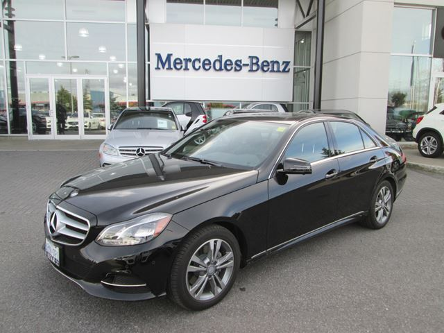 2014 mercedes benz e250 bluetec 4matic sedan ottawa for Mercedes benz e250 bluetec diesel