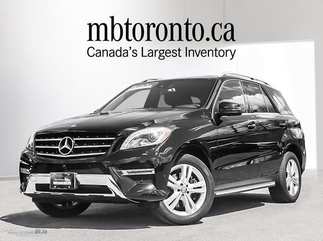 2015 mercedes benz gla250 suv 4matic markham ontario for 2015 mercedes benz gla250 4matic for sale