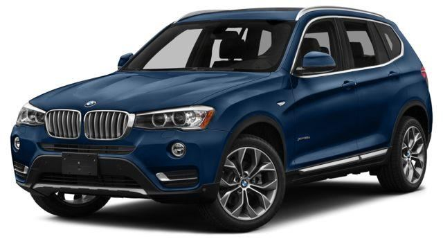 2016 bmw x3 xdrive28d oakville ontario used car for. Black Bedroom Furniture Sets. Home Design Ideas