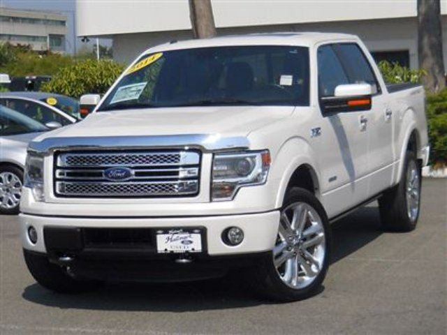 2014 f150 ecoboost 4x4 gas mileage autos post. Black Bedroom Furniture Sets. Home Design Ideas